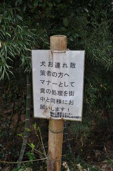 2010_0226.jpg