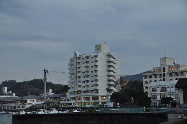 2011_0008.jpg