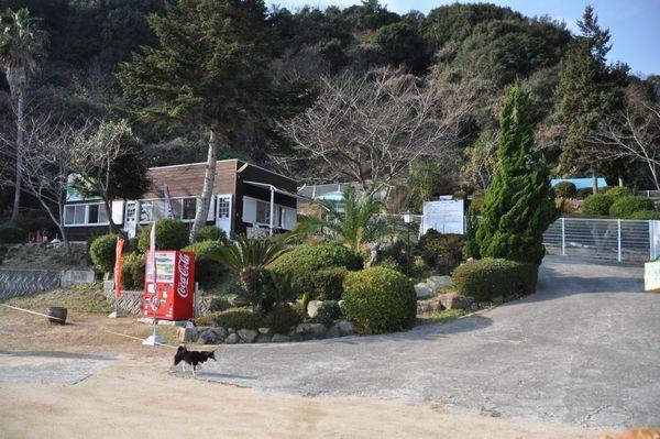 2011_0049.jpg