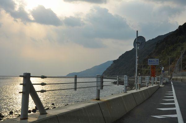 2011_0064.jpg
