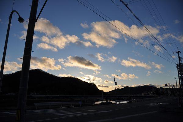 2011_0125.jpg
