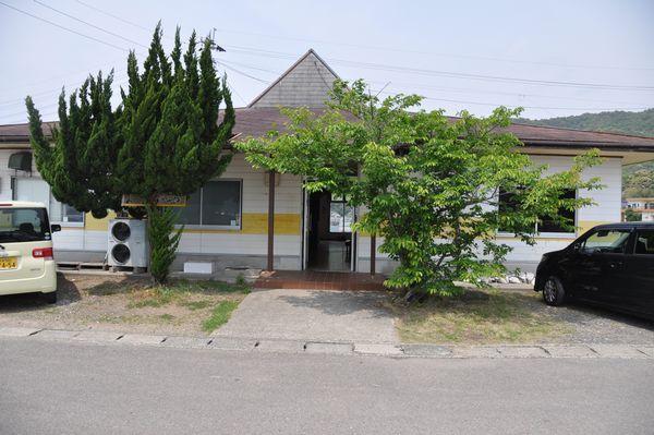 2011_0320.jpg