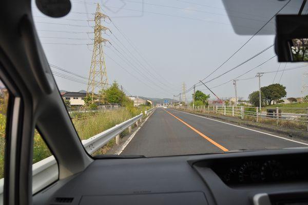 2011_0316.jpg