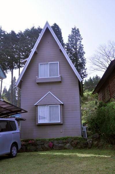 2011_0349.jpg
