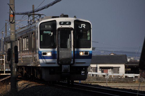2012_002.jpg